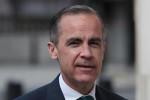 PIMCO incorpora al banquero central Mark Carney a su Consejo Asesor Internacional