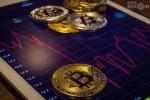 [Nghiên cứu] Giá Bitcoin ngày càng ít tương quan với thời điểm đáo hạn hợp đồng tương lai
