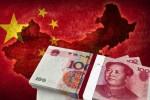 Çin, Küresel Piyasaları Destekliyor
