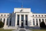 Economische groei VS zwakt wat af