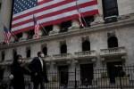 S&P duy trì xếp hạng AA+ với nợ công của Mỹ bất chấp dịch COVID-19