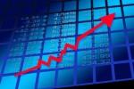 Nyse cierre: Índices caen por temor a tasa más alta de Fed