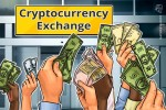 London Stock Exchange Trading Tech to Power New Hong Kong Crypto Exchange