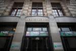 Financials in trek op Europese beurzen