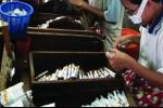 Kemenkeu Tegaskan Tarif Cukai Tembakau Tak Jadi Naik