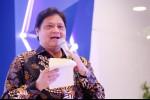 Kembangkan Industri Prioritas 4.0, Indonesia Gandeng Korsel