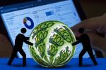 Moody's ve insuficiente alivio fiscal a Pemex para bajar deuda