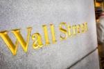 Wall Street laat overwegend plussen optekenen