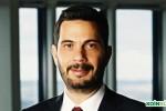 Akbank Direkt Müdür Yardımcısı: Ripple'ı Deneyerek Öncü Olmak İstedik