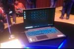 Lenovo Incar Pasar Casual Gamer dengan IdeaPad L340