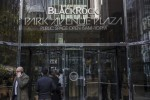 BlackRock Says Bitcoin Prices `Bubble-Like' After Record Rally