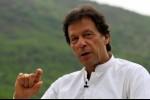 Mantan Bintang Kriket Pakistan Jadi Perdana Menteri
