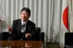 Japan Says U.S. Won't Hike Car Tariffs During Trade Deal Talks