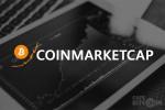 CoinMarketCap giới thiệu thuật toán mới để đánh giá các đồng tiền điện tử