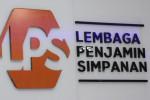 LPS Bantah Ada Delapan Bank Berpotensi Gagal