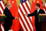 WSJ: Trung Quốc hủy bỏ đàm phán thương mại với Mỹ