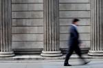 Borsa: Europa in rialzo guarda a Cina