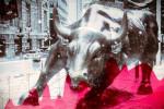 Wall Street cerca de histórico noviembre: Dow perfila mejor mes desde 1987
