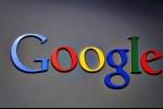 Tak Mau Kalah Saing dengan Alibaba, Google Investasi di JD.com