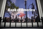 Goldman, Bank of America Pick Up Bargains From Recent Meltdown