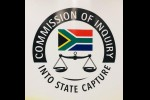 'Godongwana called me to meet over Gupta accounts' says former FNB CEO