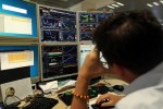 Borsa: Milano in calo con stime deficit