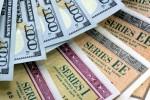 Obbligazioni, c'era una volta l'investimento facile e sicuro