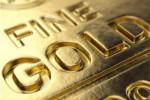 金市周评:金价陷入收缩整理,全球央行宽松下经济乐观,关注美国财政刺激和大选