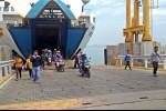 24 Desember, ASDP Ganti Kapal-kapal di Bawah 5.000 GT