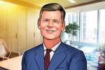 الرئيس التنفيذي لشركة مورغان كريك يقول إن المجتمع بدون بنوك