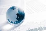 中国该担心全球金融泡沫冲击吗?有答案了