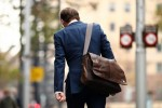 Australian Unemployment Rises as Workforce Swells to New Record