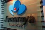 OJK Lalai Kasus Jiwasraya, Gerindra Dorong Bentuk Panja