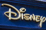 Cara Langganan Disney+ Hotstar Murah, Pakai MyTelkomsel!