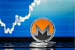 Monero (XMR) Turns Four Today, but Split into Several Projects