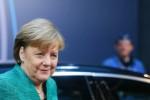 Germania: Bundesbank alza stime pil 2017