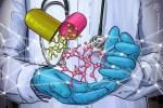 創薬プラットフォームのVerseon、トークンによる資金調達を支援するプラットフォーム
