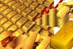 """黄金交易提醒:两大利空!金价狂跌40美金跌破关键支撑,耶伦能否扭转多头""""败局""""?"""