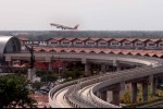 Jelang IMF di Bali, Luhut Minta AP I Pastikan Fasilitas Bandara