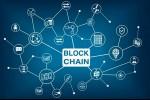 Industri Pasar Modal Berbasis Blockchain, Seperti Apa Bentuknya?