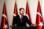 Washington hausse le ton face à la Turquie et menace de nouvelles sanctions