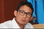 Sandiaga Main 'Dua Kaki', Bahaya Prabowo?