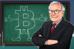 Buffett dumps Wells Fargo amplifying bull case for gold and Bitcoin