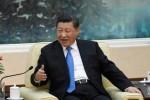 Xi oordeelt hard over Trumps handelspolitiek