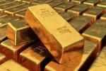 黄金交易提醒:避险情绪助金价企稳1800,疫苗下周起交付,分析师仍看多黄金