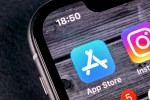 New App Store Review Update Includes Cryptocurrency Guidelines