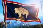 EUA: estado de Wyoming aprova dois projetos de lei sobre blockchain