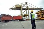 BPPI: Semoga Making Indonesia 4.0 Mampu Pangkas Rasio Impor