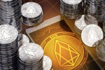 EOS Technical Analysis: (EOS/BTC) EOS Looking Ready To Dive After Cracks Begin To Show in Support