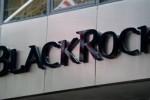Beheerd vermogen BlackRock slinkt